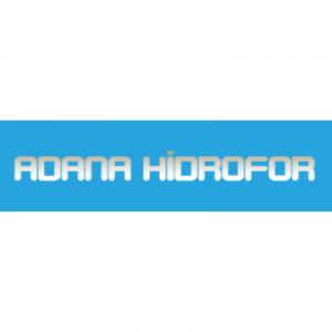adana-hidrofor