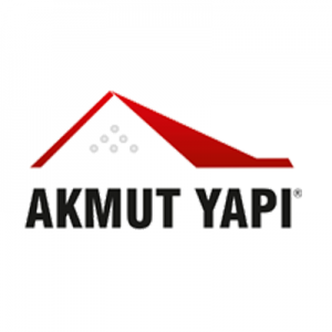 akmut-yapi