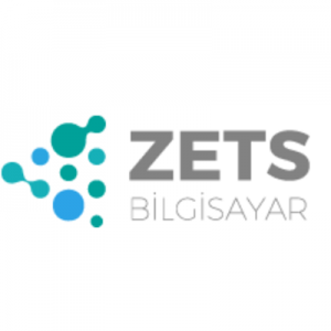 zets-bilgisayar