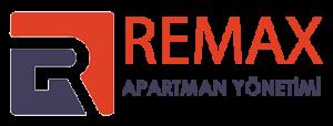 adana apartman yönetimi